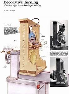 17 Best images about Shop tools lathe on Pinterest Craft