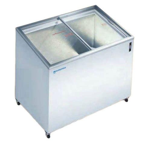 comment cuisiner une cuisse de dinde congelateur coffre leclerc 28 images congelateur