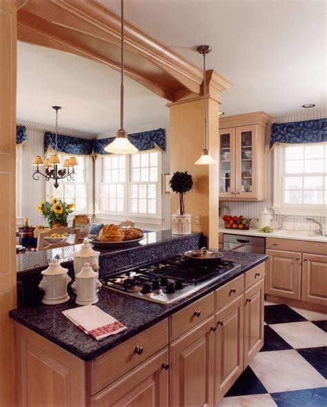 cuisine schmidt avis consommateur décoration cuisine schmidt 89 horaires cuisine schmidt thionville cuisine schmidt lyon