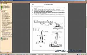 Lexus Ls 430 2005  Repair Manuals Download  Wiring Diagram