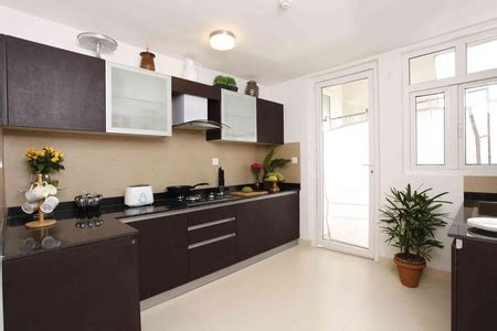 Kitchen Interior Designs kitchen interiors designs kitchen interior design ideas