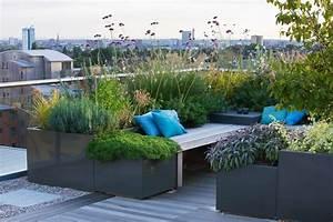 Fioriere per terrazzi Fioriere Tipologie di fioriere per terrazzo
