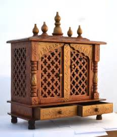 interior design temple home home temple pooja mandir wooden temple temple for homemandap with regard to the best tips for