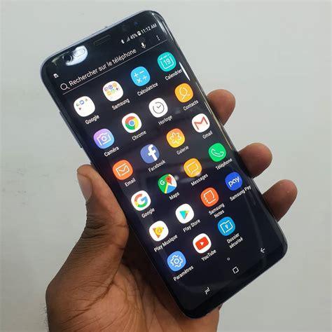 cheap uk  phones  sale list samsung iphone htc