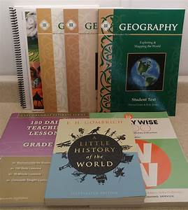 World History High School Complete Package   Anatomy