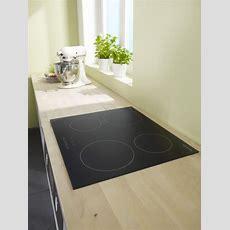 Arbeitsplatte Küche Zuschneiden Lassen  Hausideen Hausideen