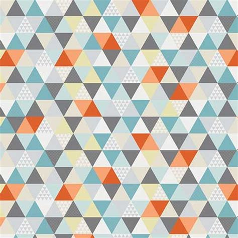 papier peint multicolore chambre couleurs papier peint scandinave multicolore
