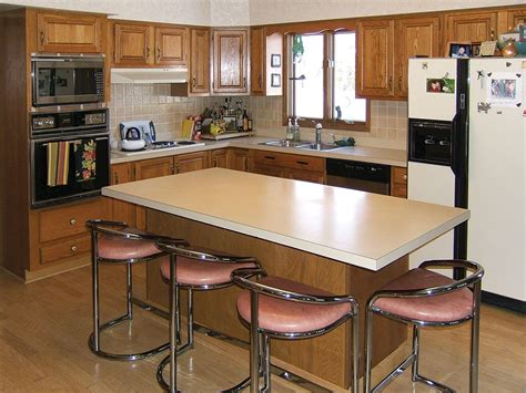 Kitchen Cabinet Refacing Greensboro Nc by Cabinet Refacing Nc American Wood Reface