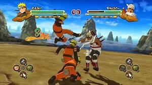 Naruto Shippuden Games Free Download Full Version Pc