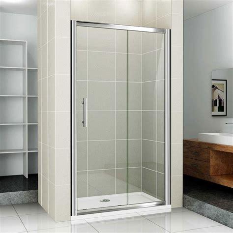 tile master bathroom ideas bathroom sliding shower doors installing sliding shower