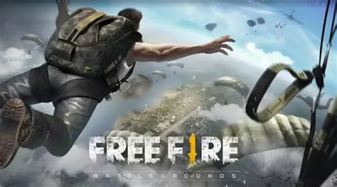 Free fire is the ultimate survival shooter game available on mobile. Garena Free Fire Game Download 2020 Jio phone-Free Fire ...