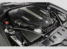 2014 Used BMW 5 Series CERTIFIED 550i xDRIVE M SPORT AWD