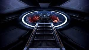Mass Effect 3 Abrechnung : wallpapers fond d 39 ecran pour mass effect 3 pc ps3 xbox ~ Themetempest.com Abrechnung