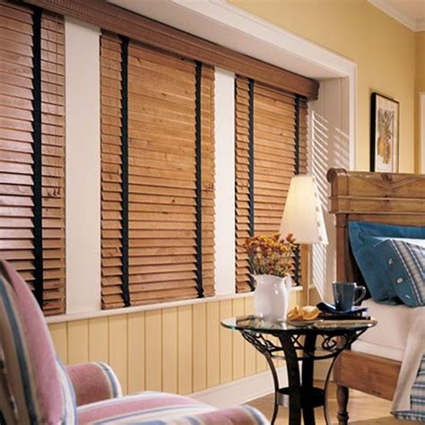 Custom Wood Blinds by Cheap Cholla Wood With Up To 70 Retail