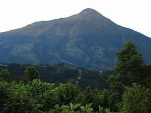 Panoramio - Photo of Paisaje del Volcán Tajumulco