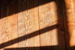 Alte Stühle Aufarbeiten : die alten b den und den alten charme wiederbelegen dielenboden aufarbeiten ~ Buech-reservation.com Haus und Dekorationen