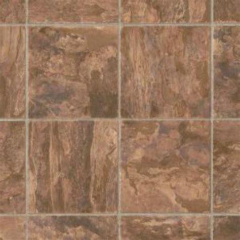 home depot flooring vinyl sheet armstrong sentinel breezewood roll vinyl flooring 6 in x 9 in take home sle ar 493374