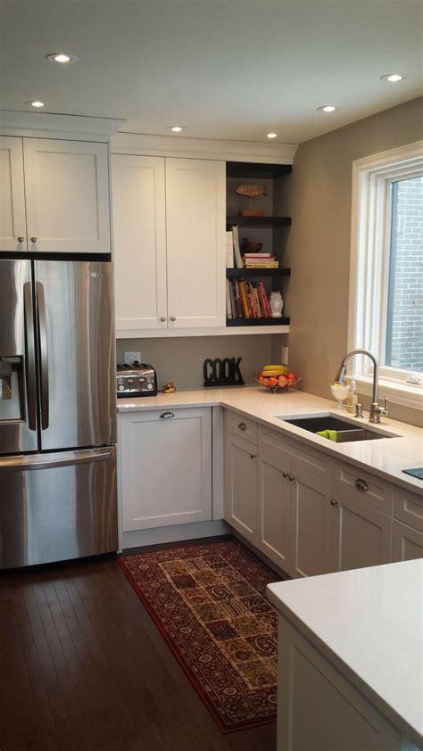 white shaker cabinets with quartz countertops shaker mdf white lacquer cabinets cherry espresso