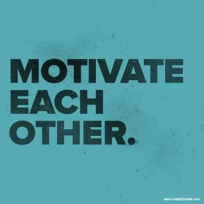 images  inspiration fitness quotes