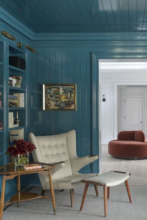 diy ideas  elevate  wood paneling   home
