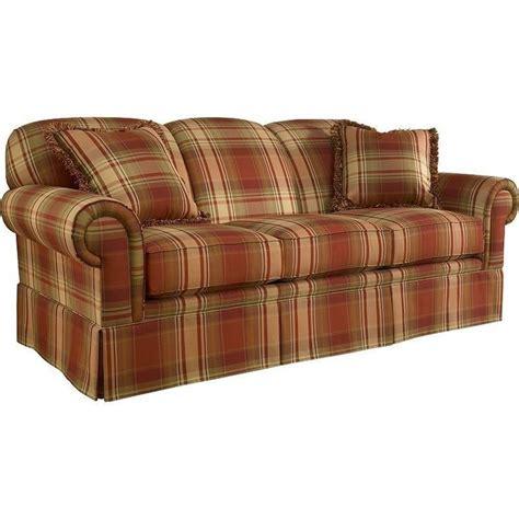 plaids für sofas best 25 plaid sofa ideas on cabin interiors plaid and next wallpaper tartan