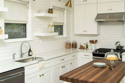 simple  small kitchen design ideas  ideas