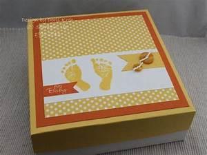 Runde Schachtel Basteln : 32 besten schachtel basteln bilder auf pinterest schachteln schachtel basteln und papier fabrik ~ Frokenaadalensverden.com Haus und Dekorationen