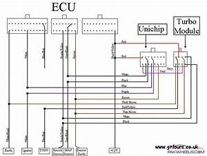 2004 Toyota Camry Electrical Wiring Diagram