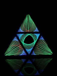 Neon Buchstaben Selber Machen : die besten 25 neon bastelarbeiten ideen auf pinterest ~ Michelbontemps.com Haus und Dekorationen