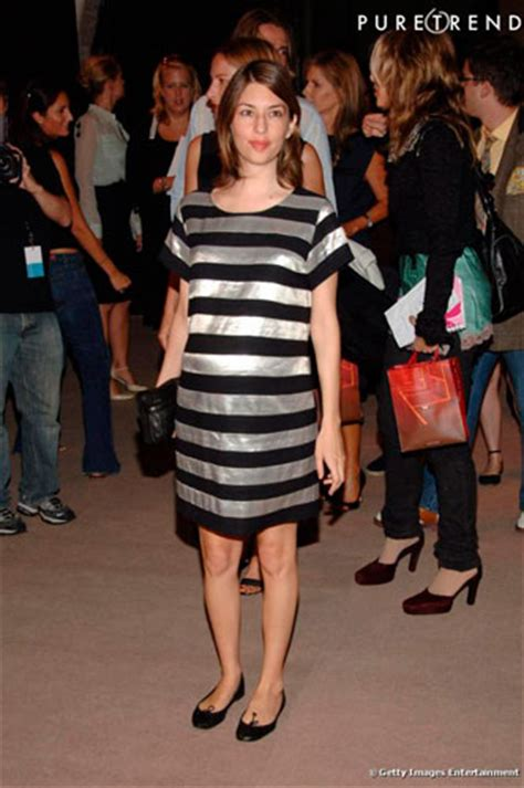Photo At celebrities' feet - 14 of 14 - D - la Repubblica ...