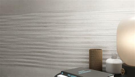 Porcelanite Ceramic Tile by 1200 By Porcelanite Dos Tile Expert Tile Distributor