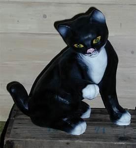 Tierfiguren Aus Kunststoff : shop katzen figuren figuren shop lebensgro e figuren ~ Yasmunasinghe.com Haus und Dekorationen