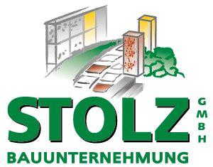 Stolze Garten Und Landschaftsbau Gmbh Osnabrück by Partner Stolz Granithandel