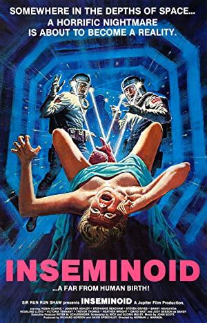 Watch Full HD Horrorplanet (1981) Movies Online For Free