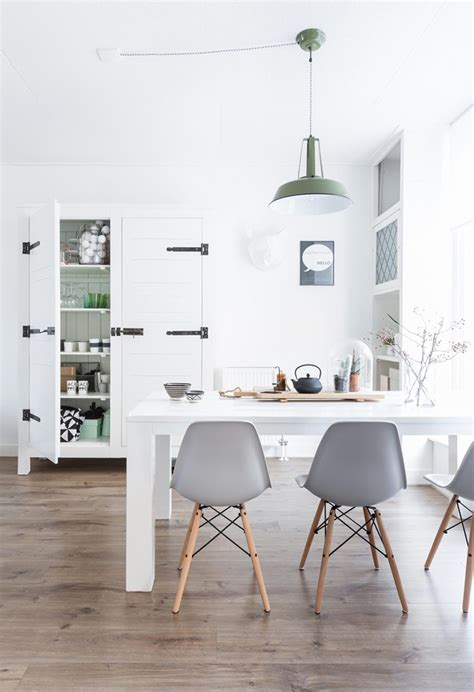 interior white paint and lois5 best white paint colors