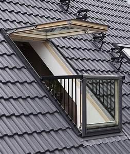 Dachfenster Innenfutter Selber Bauen : dachfenster velux innenfutter dachfenster selber bauen exceptlampcom in 2020 dachfenster ~ A.2002-acura-tl-radio.info Haus und Dekorationen