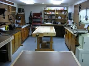 design workshop basement workshop ideas instant knowledge