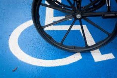 Radio Skonto Ziņās par kultūras pieejamību cilvēkiem ar invaliditāti - Radio Skonto