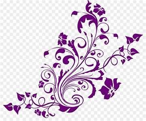 purple wedding background images best hd wallpaper With wedding invitation background images purple
