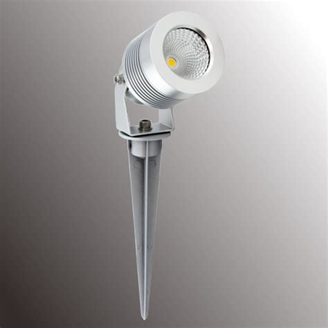led spike light 8w led spike light sa outdoor lighting