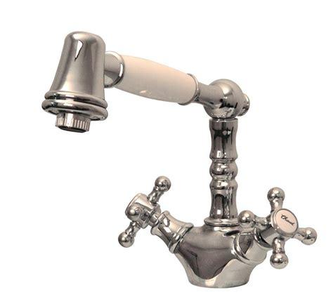robinet cuisine ancien rallonge robinet baignoire dootdadoo com idées de