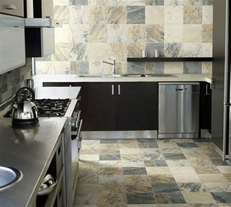 Florida Tile Distributors Locations by Pin By Viking Distributors Viking Distributors Inc On