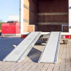 Tischdecke 3 Meter Lang : verhuur van oprijrampen van 3 meter lang bestrent ~ Frokenaadalensverden.com Haus und Dekorationen