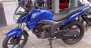 Culpable De Sincericidio  Revisi U00f3n Honda Invicta