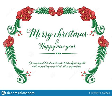 Here you can explore hq happy new year transparent illustrations, icons and clipart with filter setting like polish your personal project or design with these happy new year transparent png images, make merry christmas and all the best in the new year with beautiful merry christmas illustrations. Banner Merry Christmas And Happy New Year, With Border ...