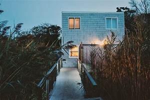 Verkaufen Haus Privat : haus verkaufen ohne makler so geht 39 s onetwokey ~ Frokenaadalensverden.com Haus und Dekorationen