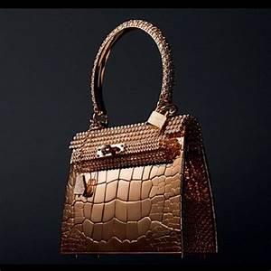 Hermes Taschen Kelly Bag : herm s kelly bag 2 000 000 dollar fabulous handbags pinterest hermes bags most ~ Buech-reservation.com Haus und Dekorationen