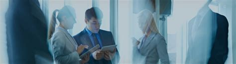The Employment Company by Background Screening Company Proforma Screening Solutions