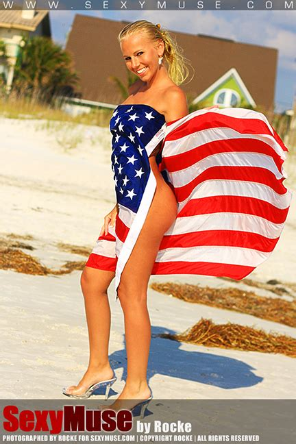 Happy Th Of July Warning Implied Nude Retouching Forum Digital Photography Review