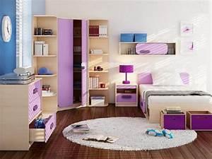 Haus Regal Kinderzimmer : kinderzimmer komplett set haus renovieren ~ Sanjose-hotels-ca.com Haus und Dekorationen